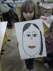 Autoportrety_014.jpg