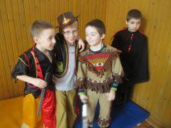 maskarny_ples_022.jpg