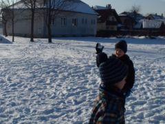 Zimne_radovanky_029.jpg