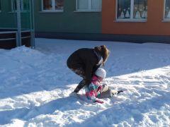 Zimne_radovanky_030.jpg