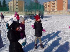 Zimne_radovanky_032.jpg