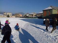 Zimne_radovanky_034.jpg