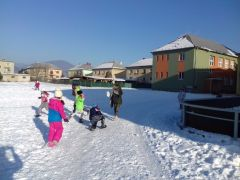 Zimne_radovanky_041.jpg