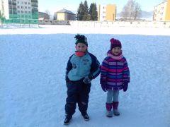 Zimne_radovanky_043.jpg