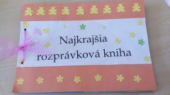 rozpravkova_knizka_016.jpg