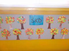 SKD_002.jpg