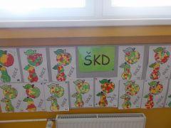 SKD_003.jpg