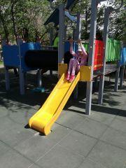 SKD_v_parku_001.jpg