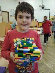 Lego_002.jpg