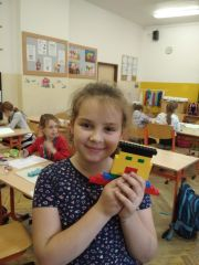 Lego_003.jpg