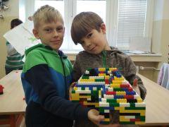 Lego_004.jpg