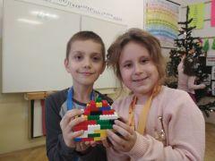Lego_005.jpg