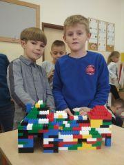Lego_006.jpg