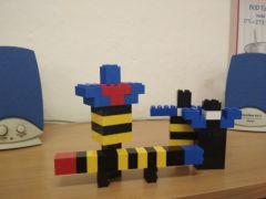 Lego_007.jpg