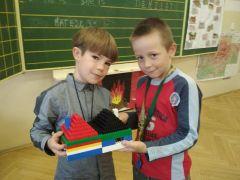 Lego_008.jpg