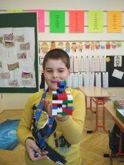 Lego_010.jpg