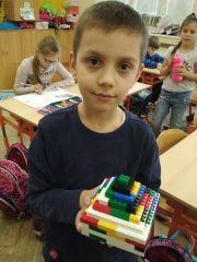 Lego_011.jpg