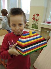 Lego_012.jpg