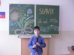 Slavik_001.jpg