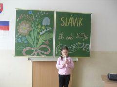 Slavik_002.jpg