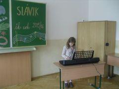 Slavik_003.jpg