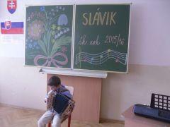 Slavik_005.jpg