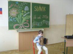 Slavik_006.jpg