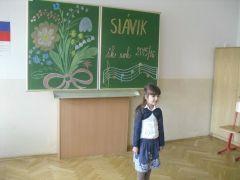 Slavik_008.jpg