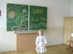 Slavik_009.jpg