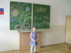 Slavik_010.jpg
