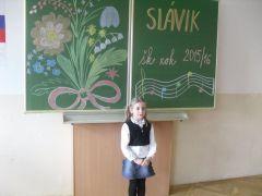 Slavik_011.jpg