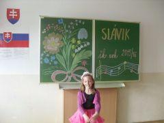 Slavik_012.jpg