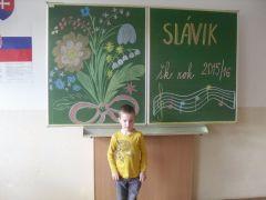 Slavik_014.jpg