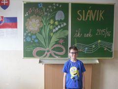 Slavik_015.jpg