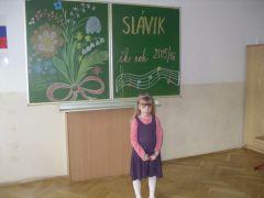 Slavik_016.jpg