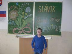 Slavik_017.jpg