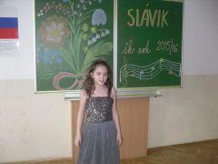 Slavik_018.jpg
