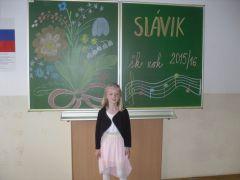 Slavik_019.jpg