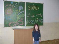 Slavik_020.jpg