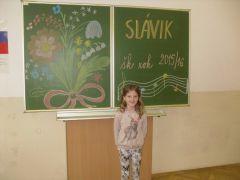Slavik_021.jpg