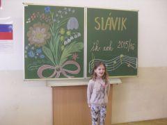 Slavik_022.jpg