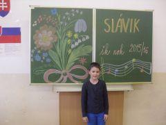 Slavik_023.jpg