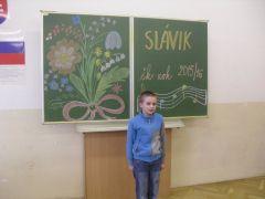 Slavik_024.jpg