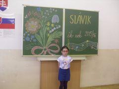 Slavik_025.jpg