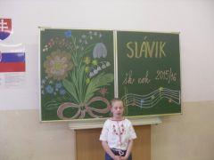 Slavik_026.jpg