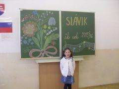 Slavik_027.jpg