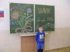 Slavik_028.jpg