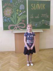Slavik_030.jpg
