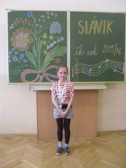 Slavik_031.jpg