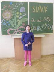 Slavik_032.jpg